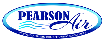 Pearson Air
