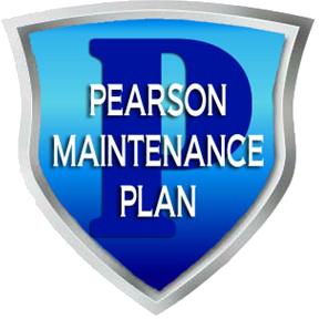 PMP-logo-blue