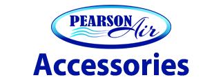 PROD_access