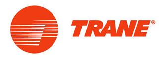 PROD_trane