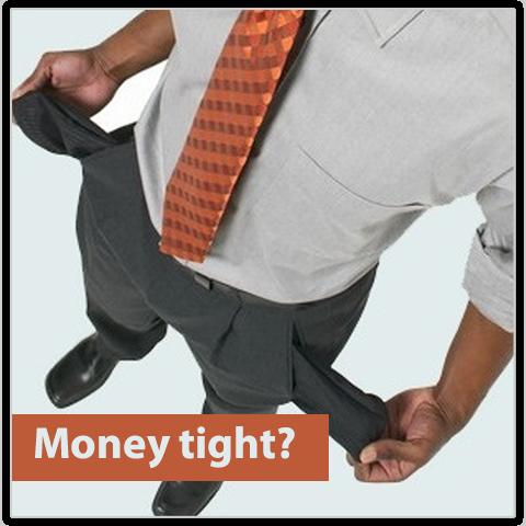 BLOG_long_financing