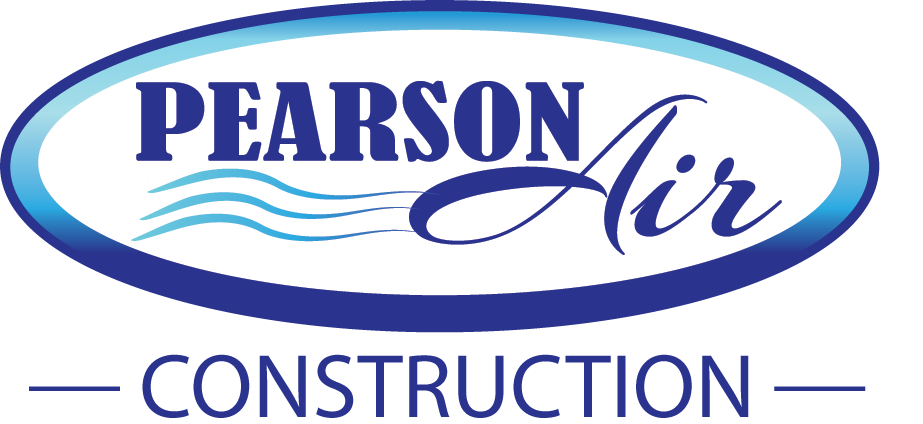 PA-logo-construction